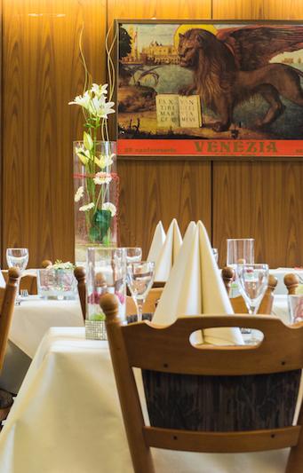 Restaurant-Casa-Nicastro-2
