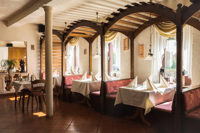 Restaurant-Casa-Nicastro-11