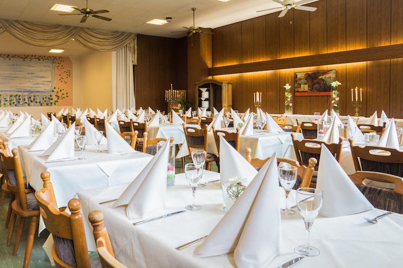 Restaurant-Casa-Nicastro-1