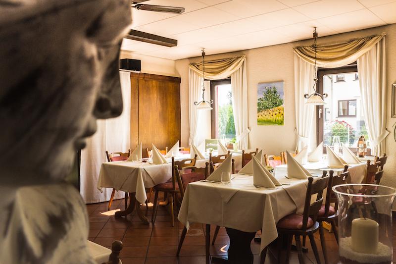 Restaurant-Casa-Nicastro-14