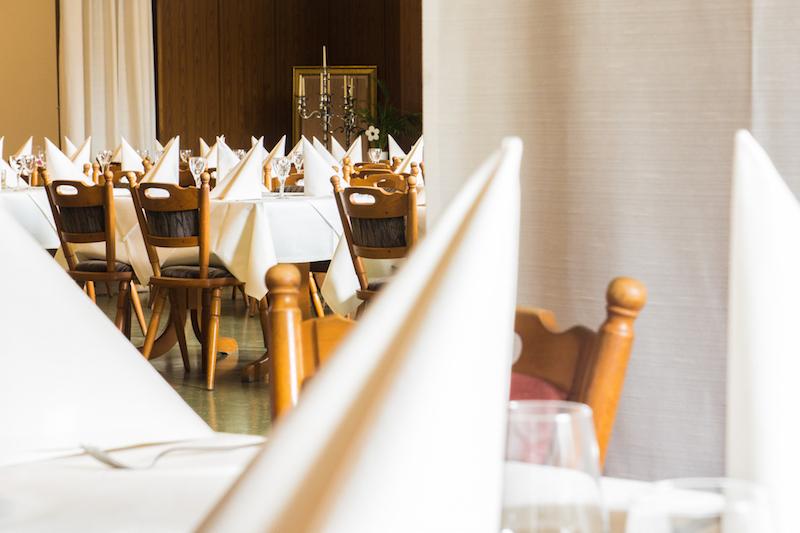 Restaurant-Casa-Nicastro-7
